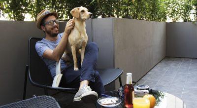 Hotel Pet Friendly Rimini