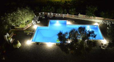 Pet Hotel New Eden Praia Mare CS