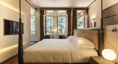 Pet Hotel Valdobbiadene Mypethotel