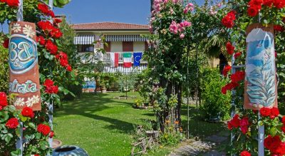 B&B Pet Friendly Toscana Mypethotel.it