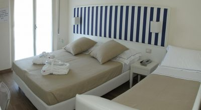 hotel mini rimini pet friendly