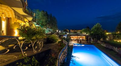 Hotel con piscina in montagna Pet Friendly Mypethotel.it