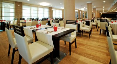 Pet Hotel Lignano sabbiadoro