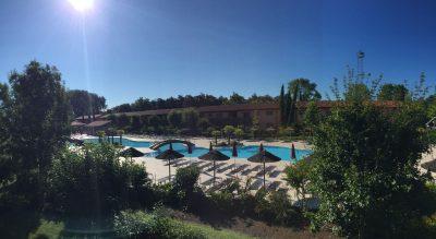 Green village resort Pet Hotel